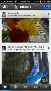 Tweetbot 2.8